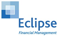 Eclipse Financial Logo