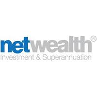 Netwealth